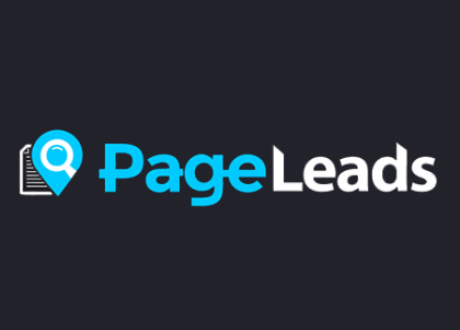 PageLeads-Review-Logo