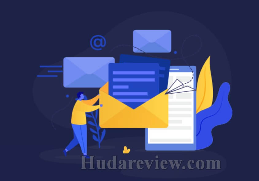 PageLeads-Review-Step-2