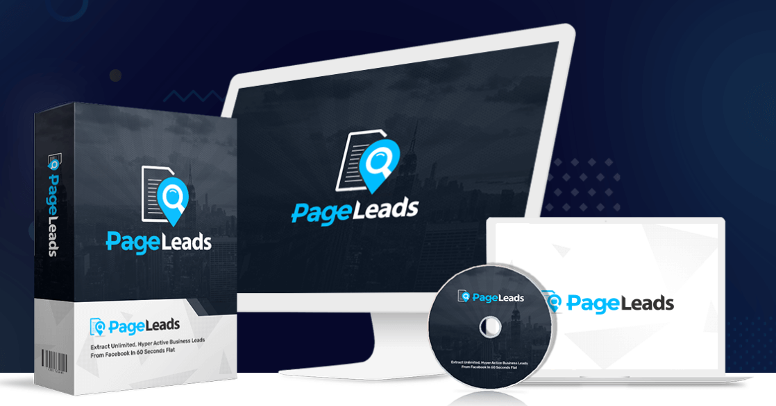 PageLeads-Review