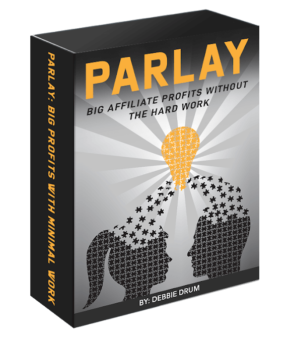 Parlay-Review