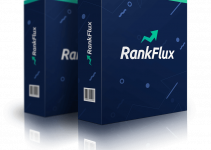 RankFlux-Local-Edition-Review