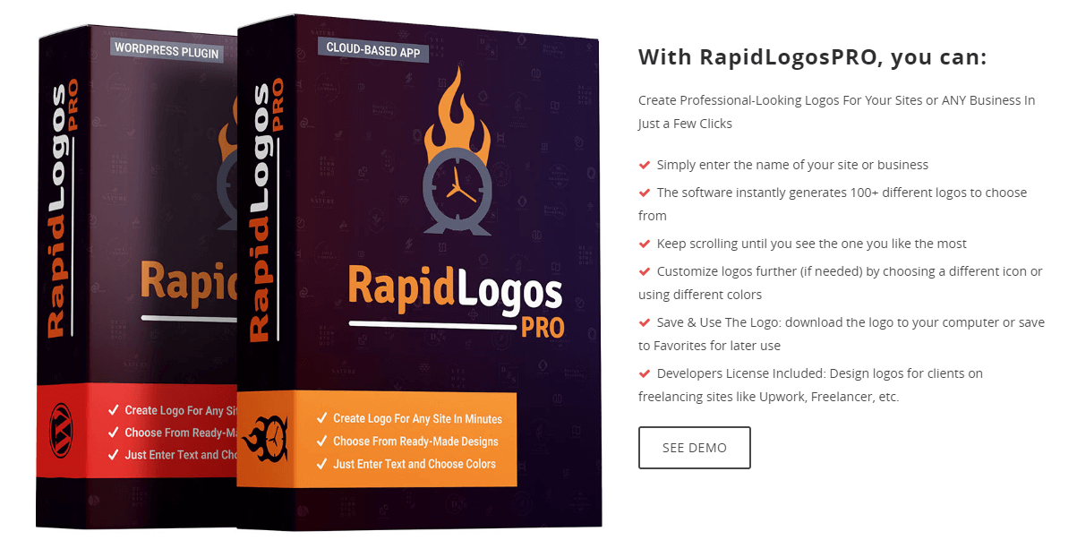 RapidLogosPRO-Review-1