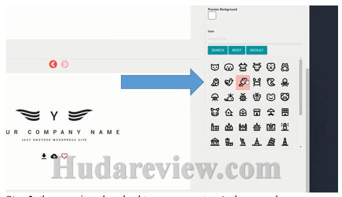 RapidLogosPRO-Review-2
