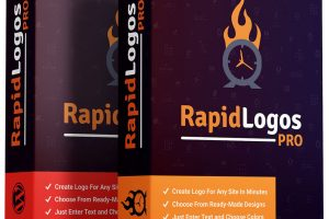 RapidLogosPRO-Review