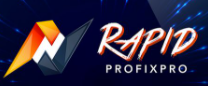 RapidProfixPRO-Logo