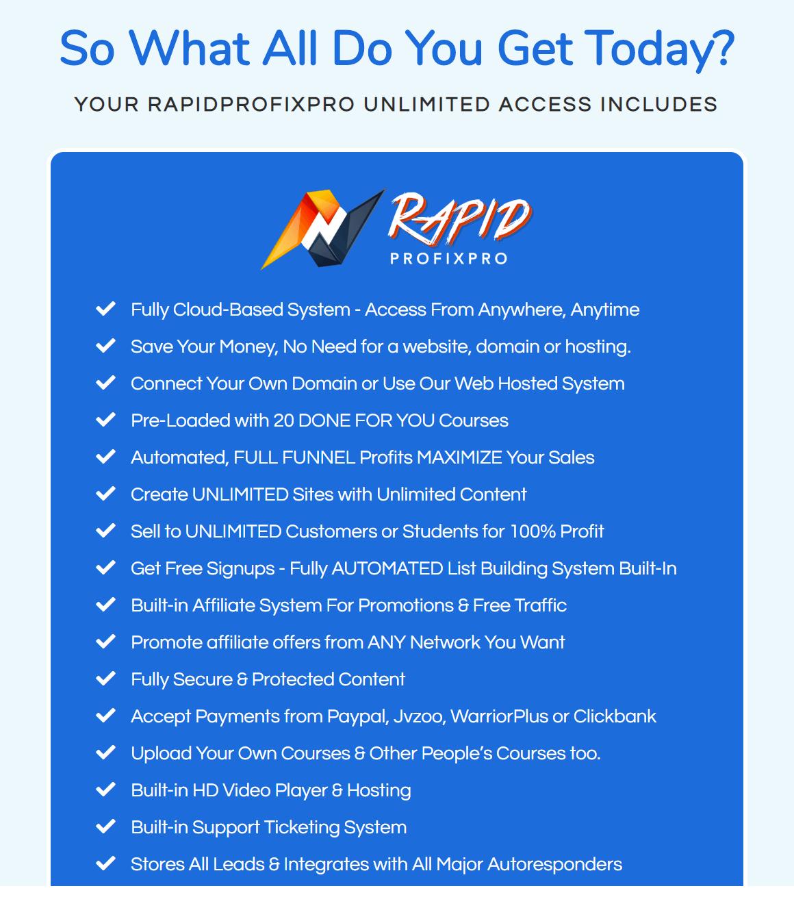 RapidProfixPro-Review-1