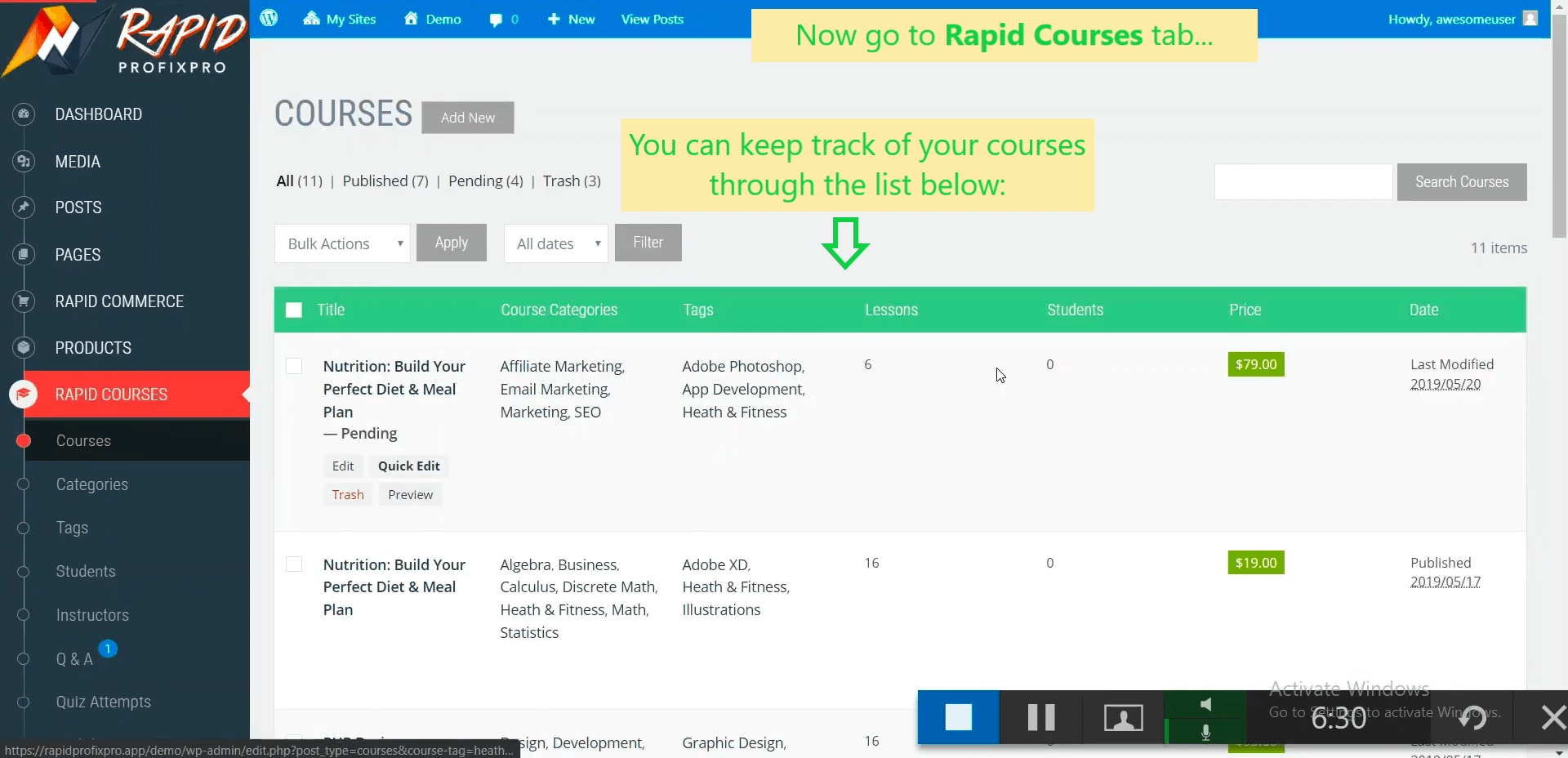 RapidProfixPro-Review-Step-3-1
