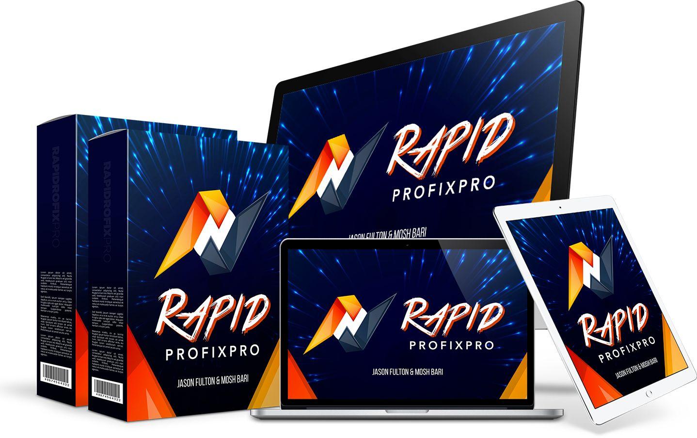 RapidProfixPro-Review