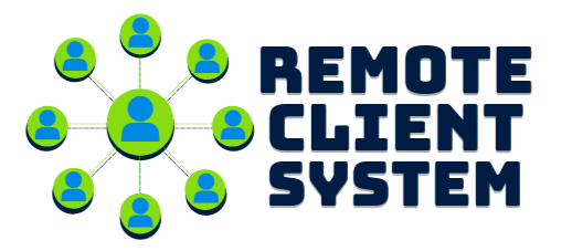 Remote-Client-System-Review