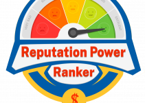 REPUTATION POWER RANKER REVIEW – A UNIQUE AND SPECIFIC METHOD TO CREATE YOUR OWN EMPIRE ON SEO