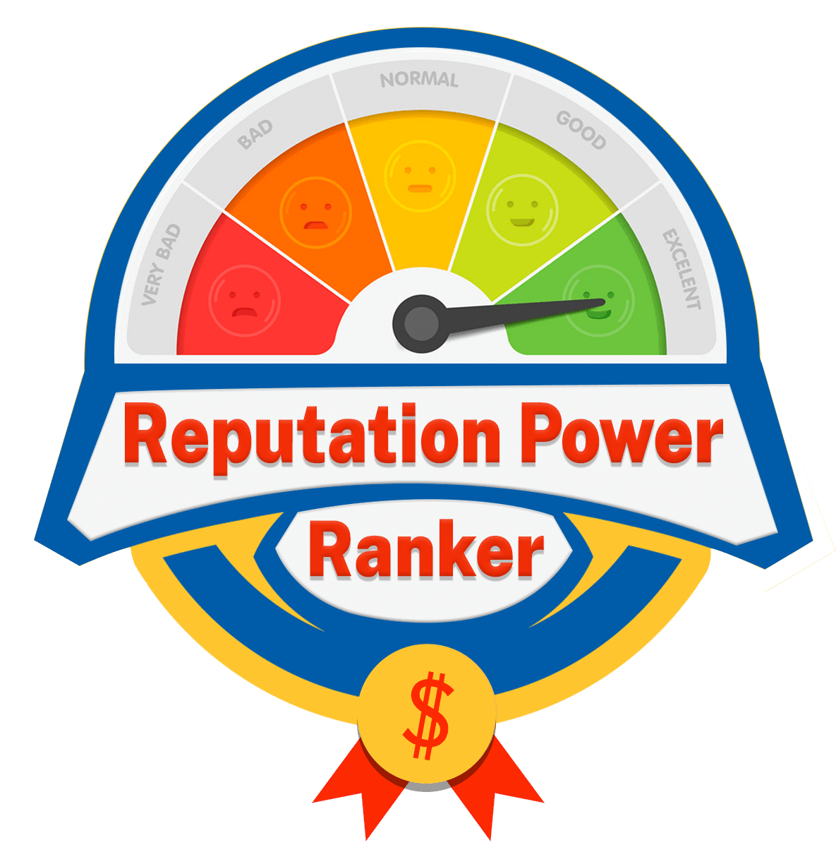 Reputation-Power-Ranker-Review