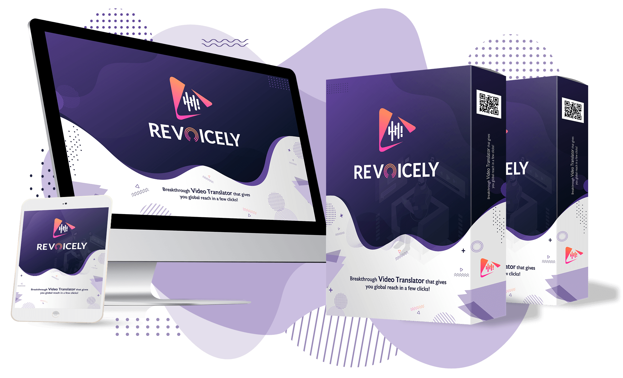 Revoicely-Review