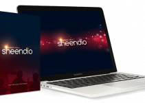 Sheendio Review – An Outstanding Tool Which Helps To Create High-Quality Sales Videos