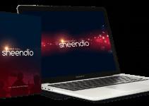 Sheendio-Review