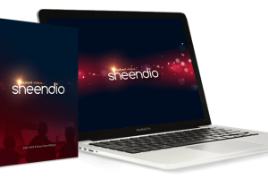 Sheendio-Review