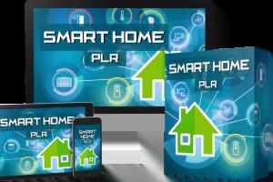 Smart-Home-PLR-Review