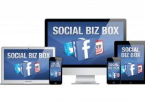 SOCIAL BIZ BOX REVIEW – SHOULD YOU JOIN THIS COURSE ?