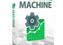 Social-Traffic-Machine-Review