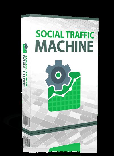 Social-Traffic-Machine-Review