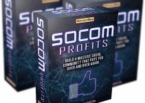 Socom-Profits-Review