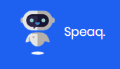 Speaq-Review-Logo