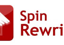 Spin Rewriter 11 Review – Get Rid Of Unreliable Spinning Tools And Take This Masterpiece