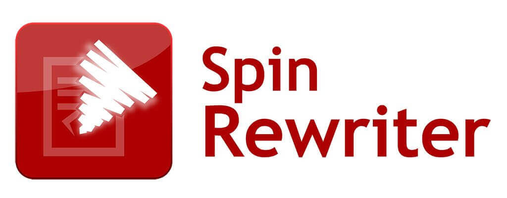 Spin-Rewriter-10-Review