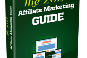 The 2020-Affiliate-Guide-Review