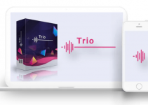 Trio-Review