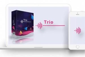Trio-Review