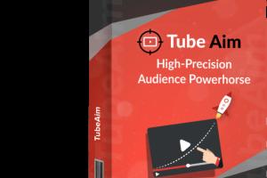 TubeAim-Review
