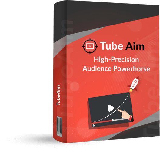 TubeAim-Review