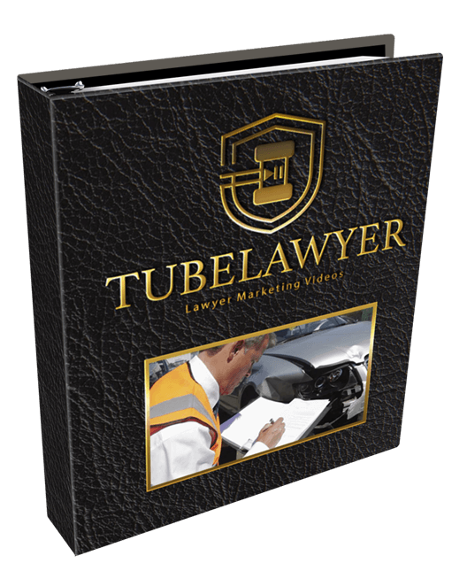 TubeLawyer-Review