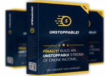 Unstoppable-Review