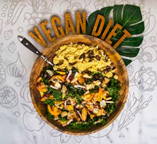 Vegan-Diet-Review-Logo