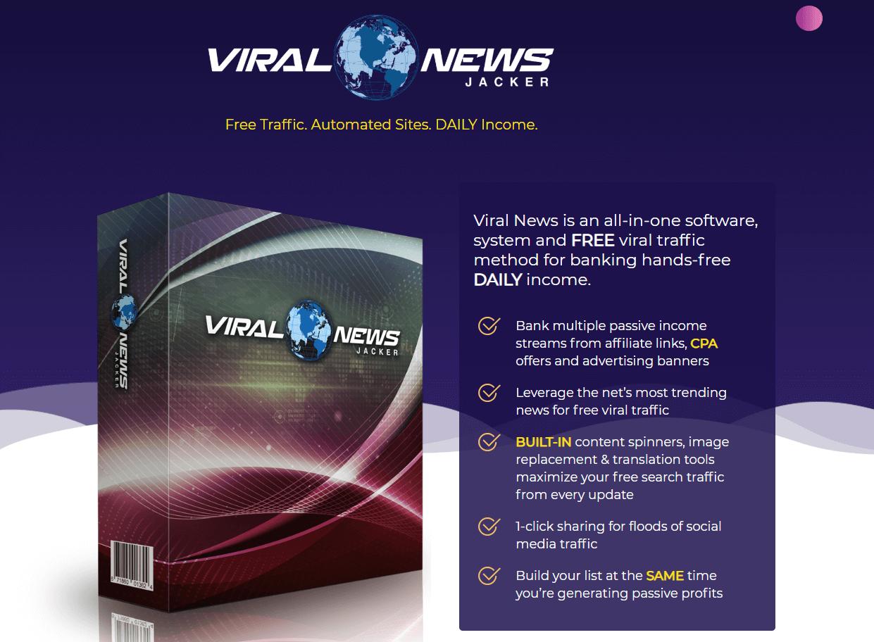 Viral-News-Jacker-Review-1