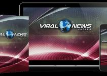 Viral-News-Jacker-Review