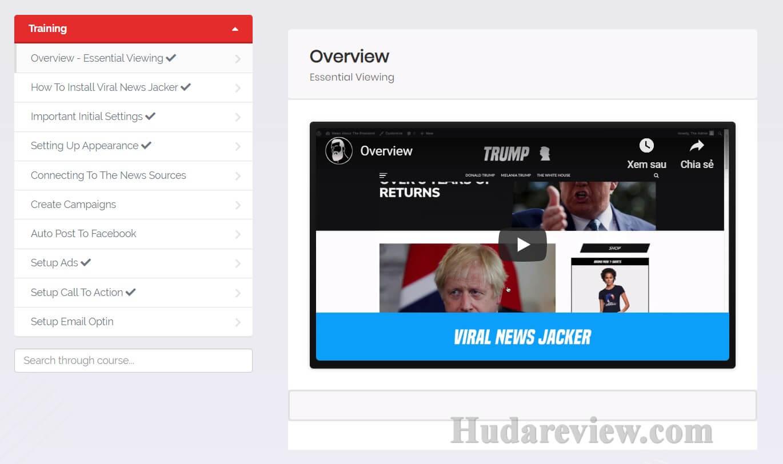 Viral-News-Jacker-Review-Step-0