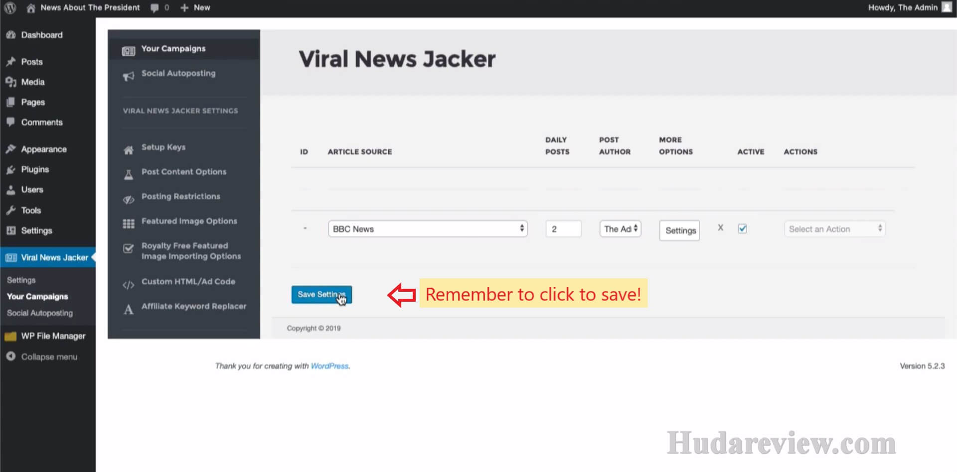 Viral-News-Jacker-Review-Step-5-5