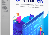 ViralTek Review – Brand New System Guarantees Daily Sales & Leads
