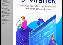 ViralTek-Review
