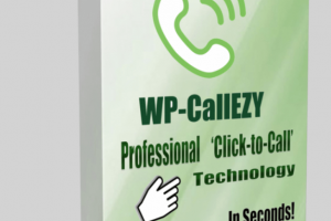 WP-CallEZY-Review