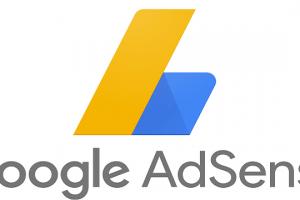 1-Google-Adsense