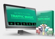 15 SECRETS TO FREE TRAFFIC MAGIC REVIEW – DOES IT STAND OUT?