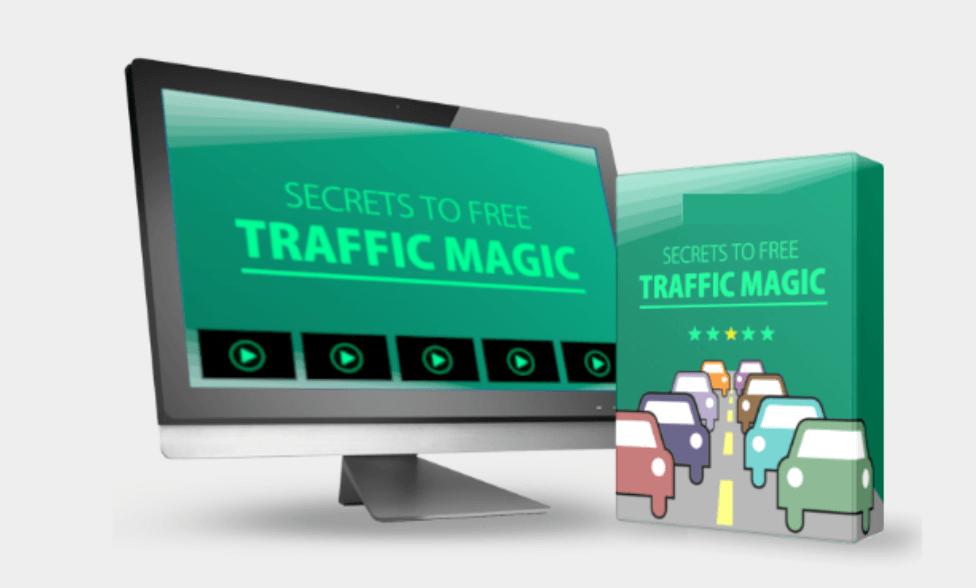 15-Secrets-To-Free-Traffic-Magic-Image