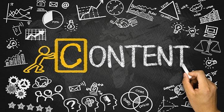 3-Build-Content