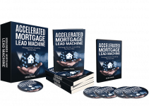 Accelerated-mortgage-lead-machine-review-1