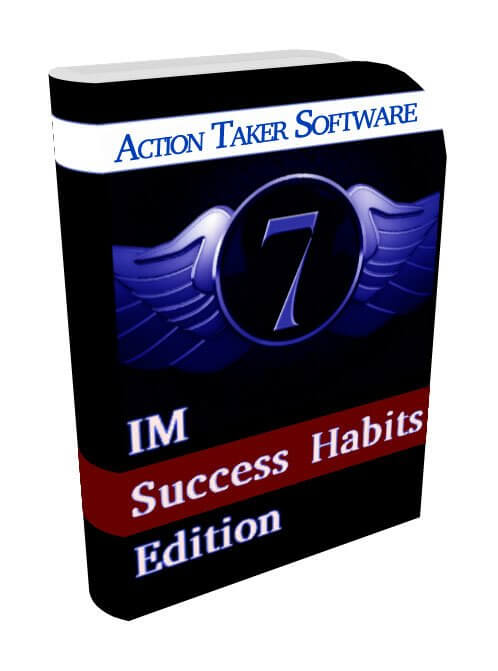 Action-Taker-Software-Review