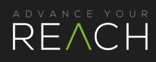 Advance-Your-Reach-Review-Logo