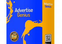 Advertise-Genius-Review